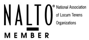 NALTO Logo