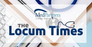 Locum Times