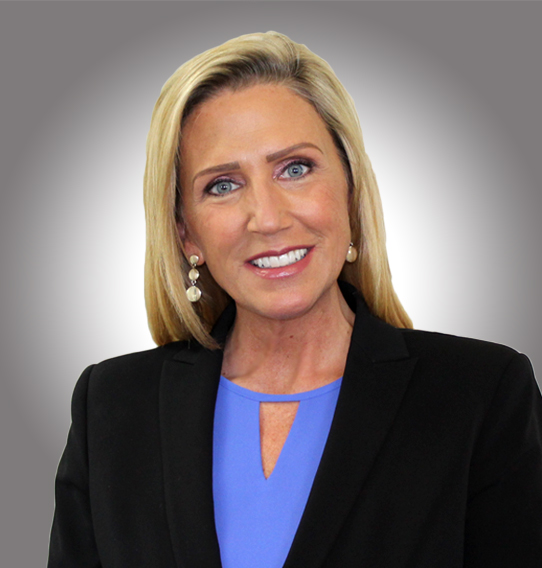 Liz Hale