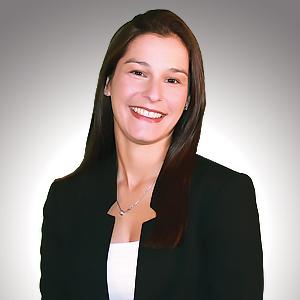 Milgrim Bello, Director of Strategic Marketing