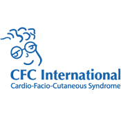 CFC International