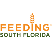 Feeding South Florida