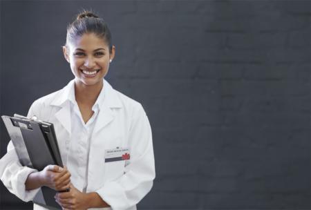 Locum Tenens Physician Assistants PAs