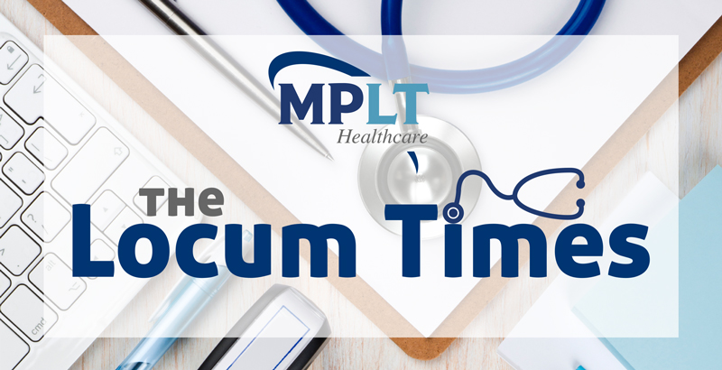 The Locum Times