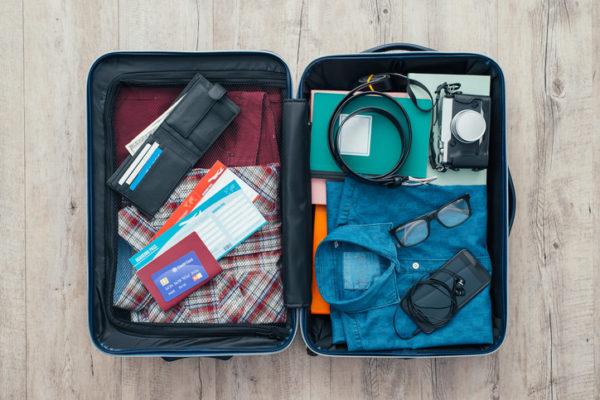 Locum Tenens Travel Safety Tips