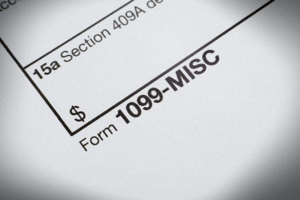 Locum Tenens Tax Deductions