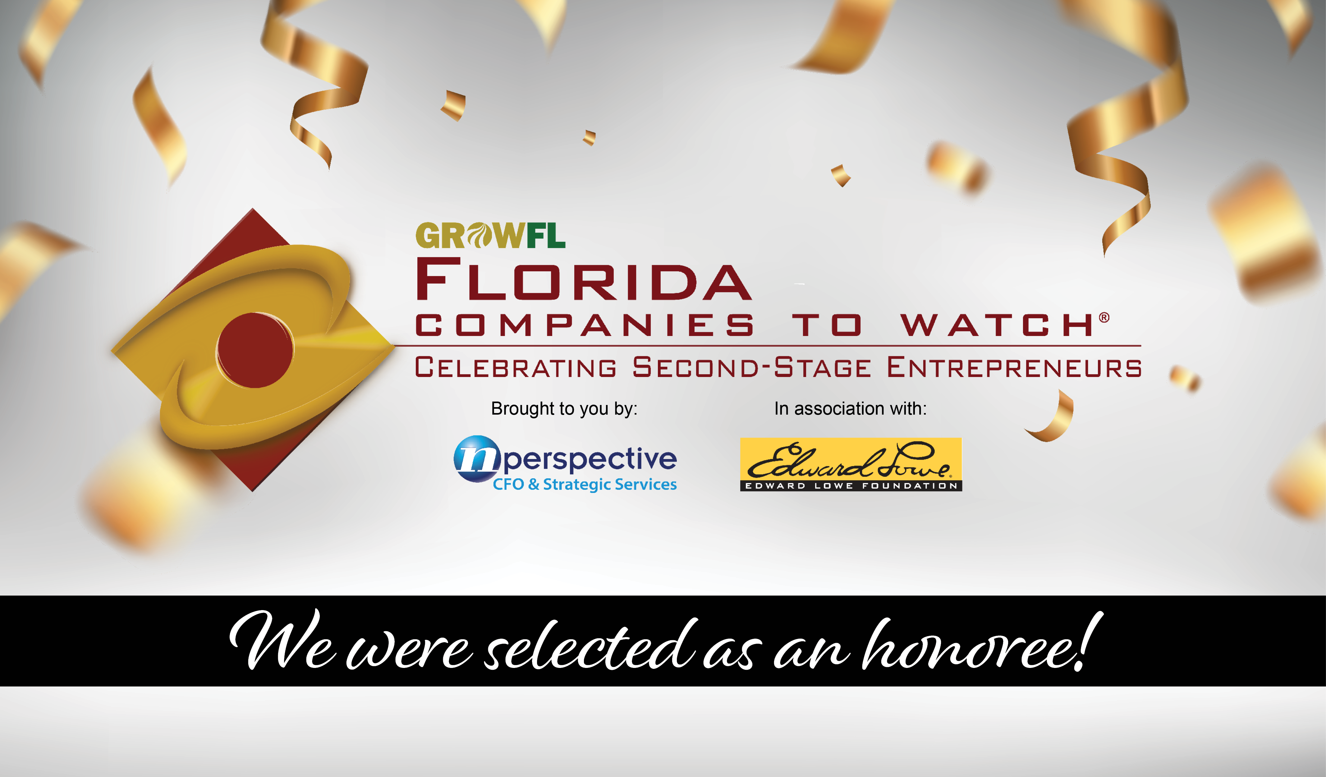 MPLT Healthcare Named a 2020 GrowFL Florida Companies to Watch Honoree