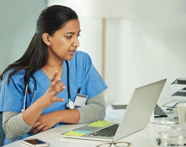 Telemedicine Tips