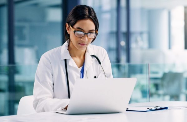 Questions to Ask About Locum Tenens