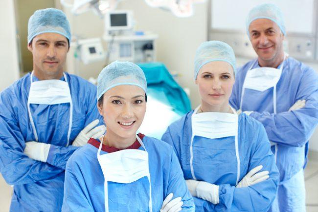 Locum Tenens Physicians Save Money