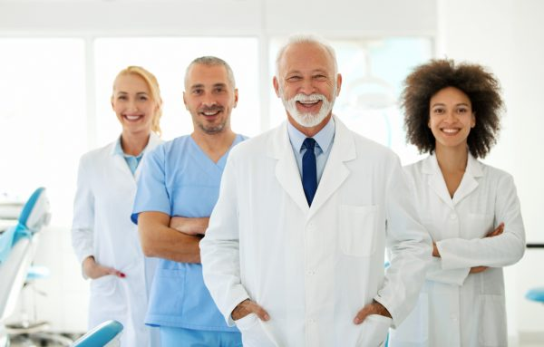 Can I Do Locum Tenens if I am Retired?