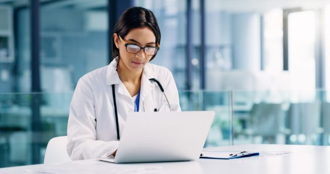 Integrating Telehealth Into Your Facility
